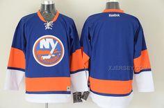 http://www.xjersey.com/islanders-blue-ccm-throwback-jerseys.html Only$50.00 ISLANDERS BLUE CCM THROWBACK JERSEYS #Free #Shipping!