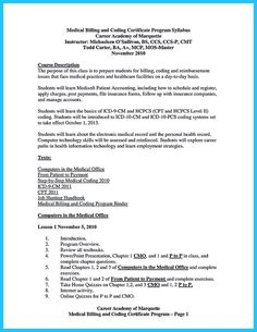 Graduate School Application Cover Letter Sample  Resume Template