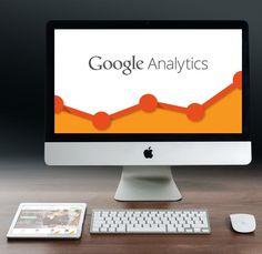 Je corporate website is waarschijnlijk het belangrijkste kanaal geworden in je communicatiemix. Google Analytics is dé tool om inzicht te krijgen in je online statistieken en dus de effectiviteit van je website. Maar niet iedereen weet de relevante data en statistieken uit Google Analytics te halen. Daarom geeft Zig Websoftware je in deze #wwWakeUp 5 slimme maar simpele Google Analytics tips: