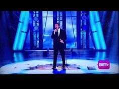 Wess Morgan's 'You Paid It All' - Sunday Best Finale