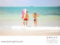 VIAJES EN PAREJA. En Booking Hello, somos expertos en diseñar experiencias para que tus viajes al Caribe se conviertan en una gran aventura. México es un destino con un clima cálido, ideal para que tú y tu pareja visiten las playas del Caribe y con los packs que te ofrecemos, disfrutarás de todos sus atractivos: sol, playa, diversión y una larga lista de increíbles actividades. #escapatealcaribe