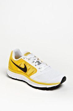 Details zu HERREN Nike Air Zoom Vomero 11 Schuhe Platin Schwarz Weiß 818099 002 Msrp