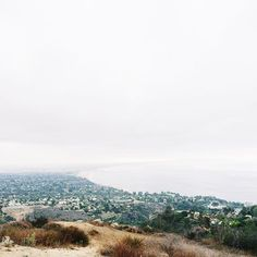 """""""no matter what we think we believe about God how we live our lives is the manifestation of our faith"""" - shiva das  really feeling this quote and the calling within to live a deeply aligned and faithful life and to have my biz be a reflection of that.  as I hiked to this view w a fellow #spiritjunkie @withlindseyrae I was struck by the beauty of the ocean and how often we get caught up in the waves when in reality our essence is more aligned to the magnitude of the whole ocean.  why play…"""
