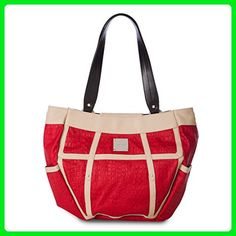 MICHE Demi Bag Shell - Kaitlyn - Top handle bags (*Amazon Partner-Link)