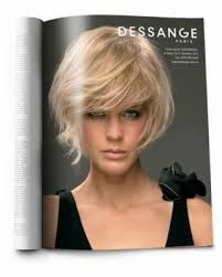 Extension cheveux en tresse