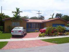 1420 SW 101 AV Miami FL 33174