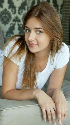 Lexi belle Google Search babes Belle Actresses Celebs t