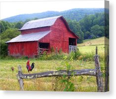 Beautiful Classic And Rustic Old Barns Inspirations No 32 (Beautiful Classic And Rustic Old Barns Inspirations No design ideas and photos Farm Barn, Old Farm, Country Barns, Country Life, Country Living, Country Roads, Country Charm, Country Houses, Barn Pictures