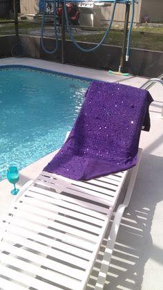 "Shop Now. Adreamrocks The Towels with ""Rocks"" Style!! www.Adreamrocks.com"