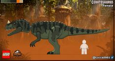 Lego Jurassic Park, Jurassic World Dinosaurs, Jurassic Park World, Lego Dinosaur, Indominus Rex, Jurassic World Fallen Kingdom, Falling Kingdoms, Lego Worlds, Lego City