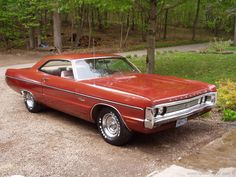 Plymouth Fury Muscle Cars Ford Classic Cars Dodge While it is true that Muscular Auto Muscle Motors, Models Men, Plymouth Muscle Cars, Mini Car, Plymouth Fury, Ford Classic Cars, Performance Cars, Us Cars, Car Ford