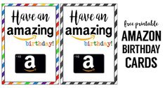 Happy Birthday Banner free printable easy decor for a birthday party. Just print and hang to add instant cuteness to your birthday party. Happy Birthday Banner Printable, Free Birthday Card, Happy Birthday Cupcakes, Birthday Gift Cards, Happy Birthday Banners, Birthday Ideas, Cupcake Toppers Free, Christmas Gift Card Holders, Gift Card Generator