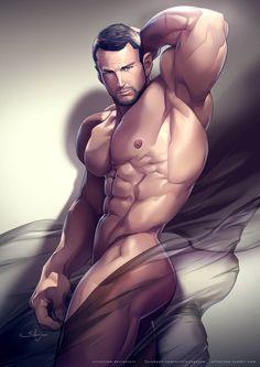 Thai bareback gay