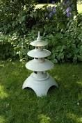 japanese garden cermics images - Google Search