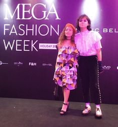 Mega Fashion, Happy Pills, Sequin Skirt, Sequins, Grey, Skirts, Twitter, Gray, Skirt