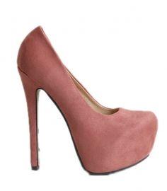 22 Best Sante Shoes images 5c66fd7ee43