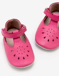 100% Quality Polka Dot Cotton Fabric First Walker Gary Color Shoes Handmade Woven Butterfly-knot Baby Girl & Baby Boy Cake Shoes For Newborn First Walkers Mother & Kids
