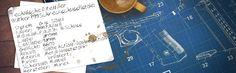 Technische Daten zu der Walther P99 Schreckschusspistole. Find our speedloader now!  http://www.amazon.com/shops/raeind