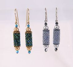 See more on http://jewelrydesigners.tumblr.com/
