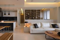 Awesome Home Lighting Design Ideas For Each Room