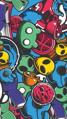 Illustrations Discover Cartoon Supreme Wallpaper Startbildschirm - Art - News Graffiti Wallpaper Screen Wallpaper Cool Wallpaper Graffiti Art Wallpaper Backgrounds Wallpaper Desktop Mobile Wallpaper Android Funny Phone Wallpaper Bape Wallpapers Graffiti Art, Graffiti Doodles, Graffiti Wallpaper, Screen Wallpaper, Cool Wallpaper, Mobile Wallpaper, Wallpaper Backgrounds, Wallpaper Desktop, Artistic Wallpaper