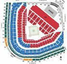#lastminute  GREEN DAY Tickets  8/24/17 Wrigley Field  Chicago  Field PIT GA (pair) #deals_us