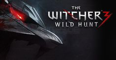 The Witcher 3: Wilde Jagd präsentiert Killing Monsters-Trailer.