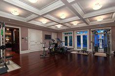 LuxuryLifestyle BillionaireLifesyle Millionaire Rich Motivation WORK Extravagance 130 1 http://ift.tt/2mLGkD1