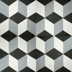 Encaustic Tile, Tiles Online, Retro, Cement, Texture, Rugs, Bathroom, Google Search, Home Decor