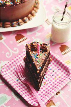 Εύκολη τούρτα με γκοφρέτες
