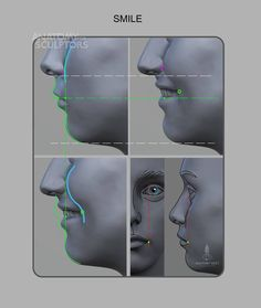 https://www.facebook.com/Anatomy4Sculptors/photos/pcb.793483727417445/793483210750830/?type=1