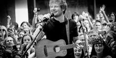 "Ed Sheeran ""Bloodstream"" Guitar Chords - Live Love Guitar"
