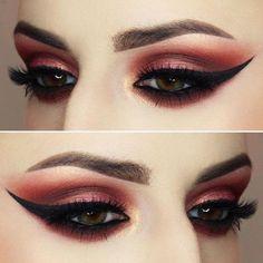 (4) Makeup (@Makeup)   Twitter