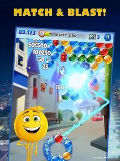 download game emoji craft mod apk