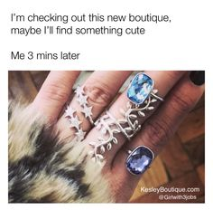 gifts for her  #valentinesday #valentine #valentines #bae  #funny #memes #meme #homedecor #spring #dinner #fashion #fashionjewelry #travel #gifts #giftsforher #giftidea #cute #love #shopping #outfitoftheday #fashioninspiration #fashionbloggers #quotes #style #accessories #jewels #jewellery #jewelry #rings #ring #necklace #bracelet #streetstyle #boyfriend #girlfriend #goals #funny #comedy #vogue #blogger  #friends #chanel #louisvuitton #dating #relationshipgoals #relationshipquotes