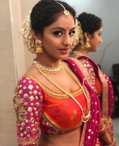 Beautiful Blonde Girl, Beautiful Girl Indian, Stylish Girl Images, Stylish Girl Pic, Hottest Tv Actresses, Indian Tv Actress, Actress Pics, Most Beautiful Bollywood Actress, Deepika Singh