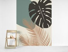 Office Deco, Art Minimaliste, Minimal Art, Bedroom Murals, Mural Wall Art, Wall Art Designs, Art Decor, Art Projects, Canvas Art