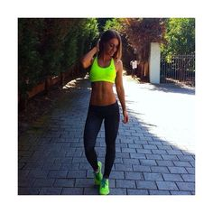 Tumblr ❤ liked on Polyvore featuring fitness, outfits and pictures