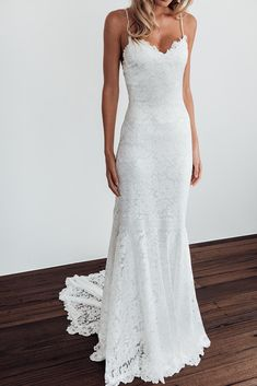 Wedding Dresses Lace A Line grace loves lace inca.Wedding Dresses Lace A Line grace loves lace inca Grace Loves Lace, Lace Ball Gowns, Ball Dresses, Wedding Dress Cathedral Train, Modest Wedding Dresses, Sheath Lace Wedding Dress, Simple Lace Wedding Dress, Elegant Dresses, Dresses 2016