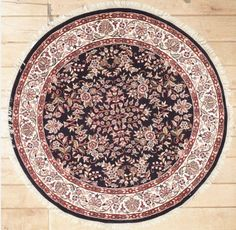 1000 Images About Round Rugs On Pinterest Modern Area