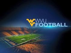 """Search Results for """"wvu football wallpaper desktop"""" – Adorable Wallpapers Wv Football, Mountaineers Football, Football Season, West Virginia University, Sports Fanatics, Virginia Homes, Football Wallpaper, Days Of The Year, Take Me Home"""