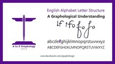 'f' for thoughts & time? Letter clues: Graphological meaning of letter '...