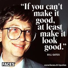 Best Bill Gates Images  Bill Gates Bill Obrien Best Quotes Steve Jobs And Bill Gates Essay Compare And Contrast Essay About Bill Gates  And Steve Jobs The Beginning Of The Film Steve Jobs Thanks Bill Gates For    Research Papers Examples Essays also The Yellow Wallpaper Character Analysis Essay  Essay On My Mother In English