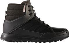 cheap for discount 27731 f3a83 Adidas Terrex Choleah Sneaker CW Boots - Womens