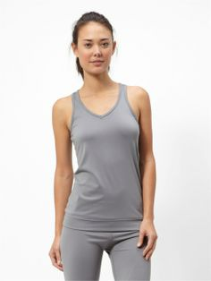 Perfect Game Athletic Tank Top