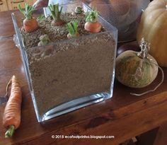 Eco Footprint ~ South Africa Footprint, South Africa, Desserts, Food, Tailgate Desserts, Deserts, Essen, Postres, Meals