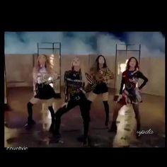 Blackpink Video, Revolution, My Life, Wattpad, Kpop, Concert, Girls Girls Girls, Frases, Concerts