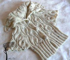 MonDu .robótkowanie.: swetry
