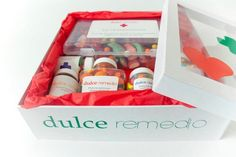 dulce remedio Amor Ideas, Happy Pills, Love Days, Felt Toys, Photo Booth, Kids Meals, Ideas Para, Projects To Try, Scrapbook