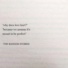 Hurt Quotes, Poem Quotes, Sad Quotes, Wisdom Quotes, Words Quotes, Life Quotes, Inspirational Quotes, Qoutes, Reminder Quotes